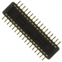 DF40C-30DP-0.4V (51) bağlayıcı 0.4mm pitch 30Pin